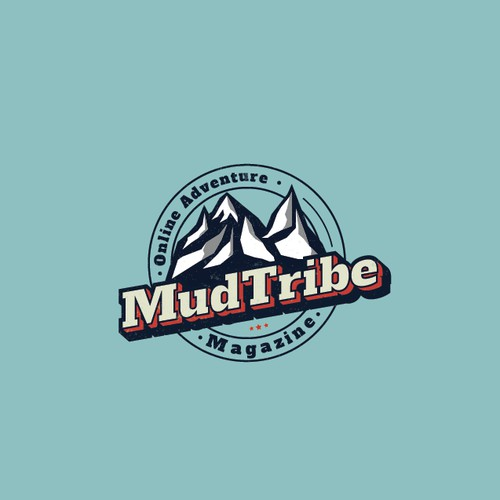 MudTribe