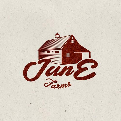 June Farms