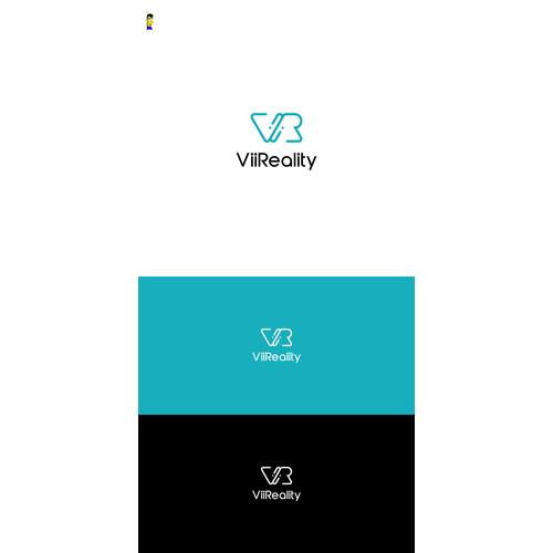 ViiReality