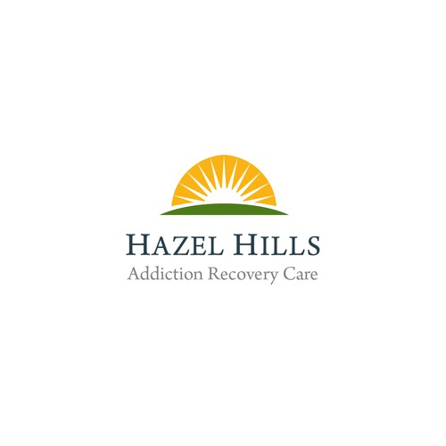 Hazel Hills