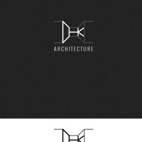 Create a professional elegant and opulent
