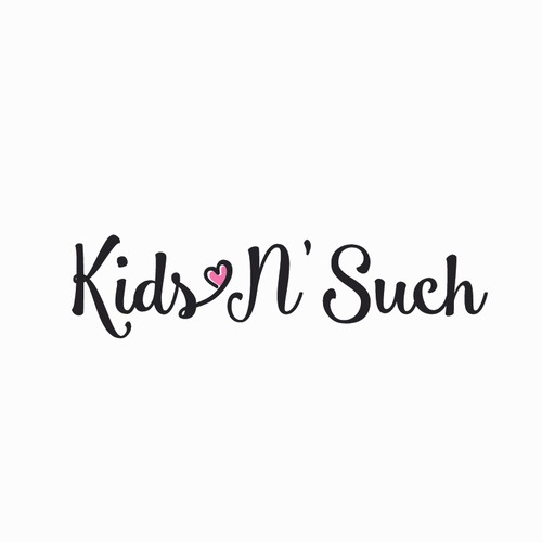 Kids clothes company