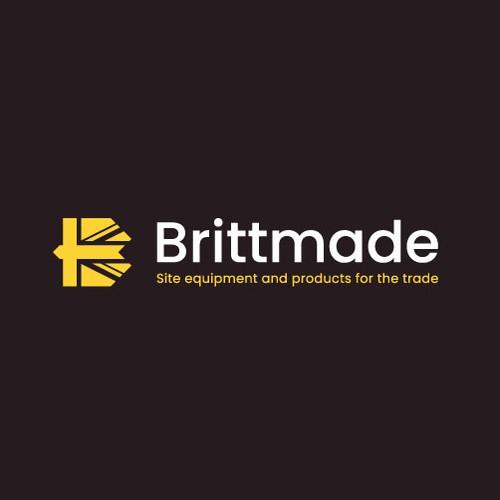 Logo concept for UK manufacturer - Brittmade