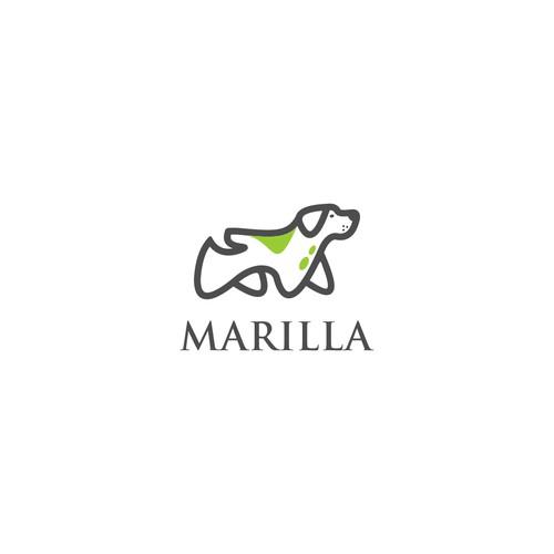 marilla