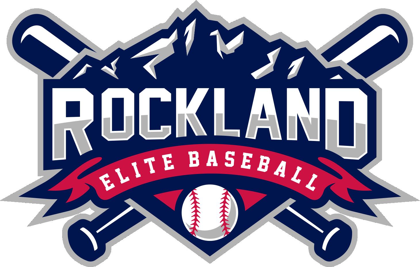 Youth Baseball Logo needed