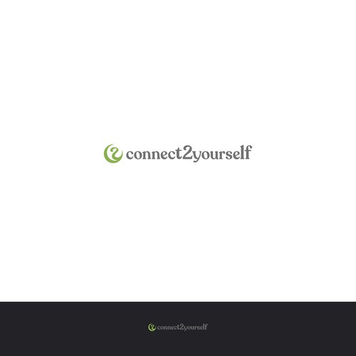 connect2yourself