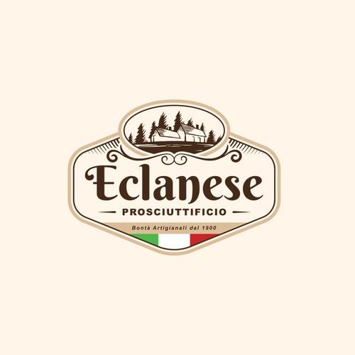 Prosciuttificio Eclanese
