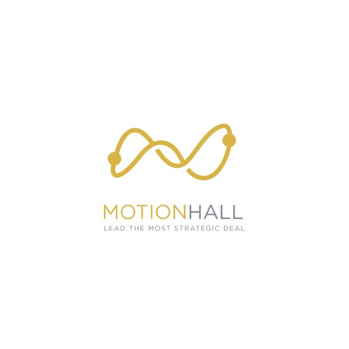 Motionhall