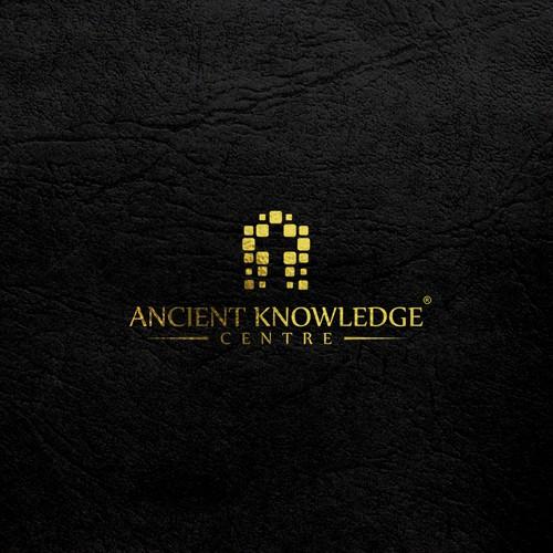 Ancient Knowledge Centre
