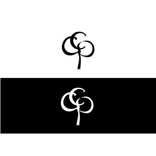 High-Impact Large-Scale Logo