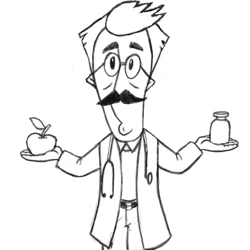 GUARANTEED - Animator Cutting-Edge Physicians Education Site