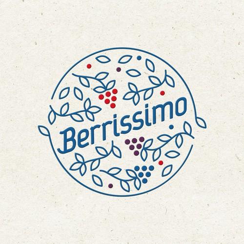 farmer brand logo
