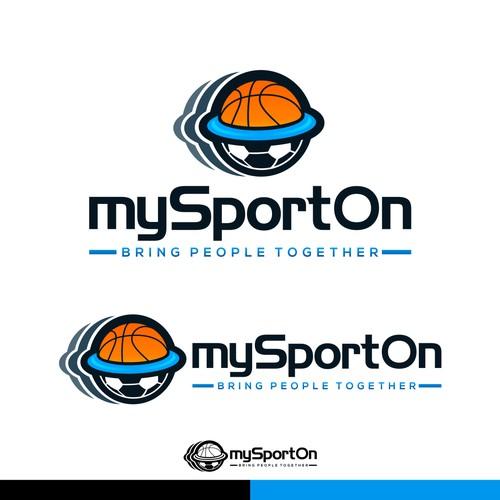 mySportOn