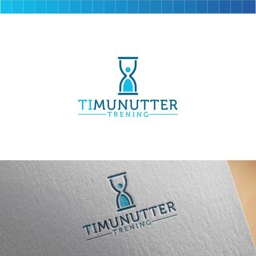 Symbol for TI Munutter logos