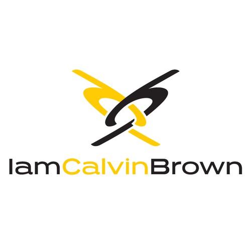 Calvin Brown Personal Brand
