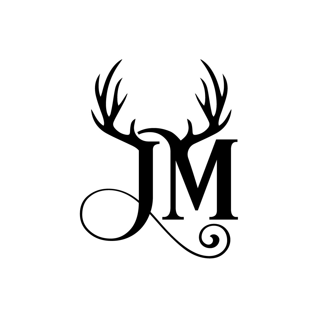 New brand needs Classy logo