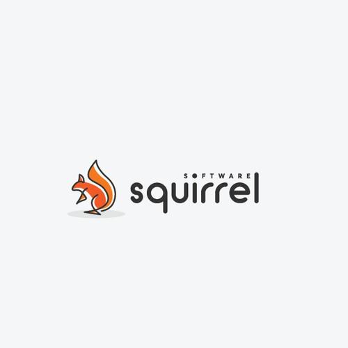 software squirrel