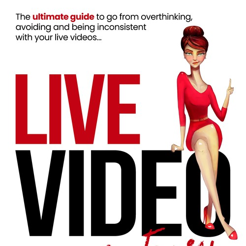 Live Video Made Easy