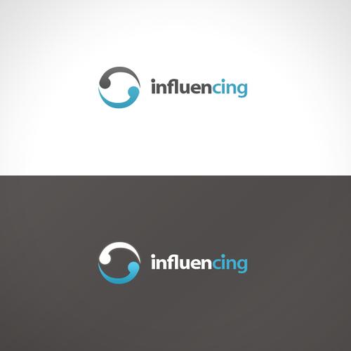 Influencing