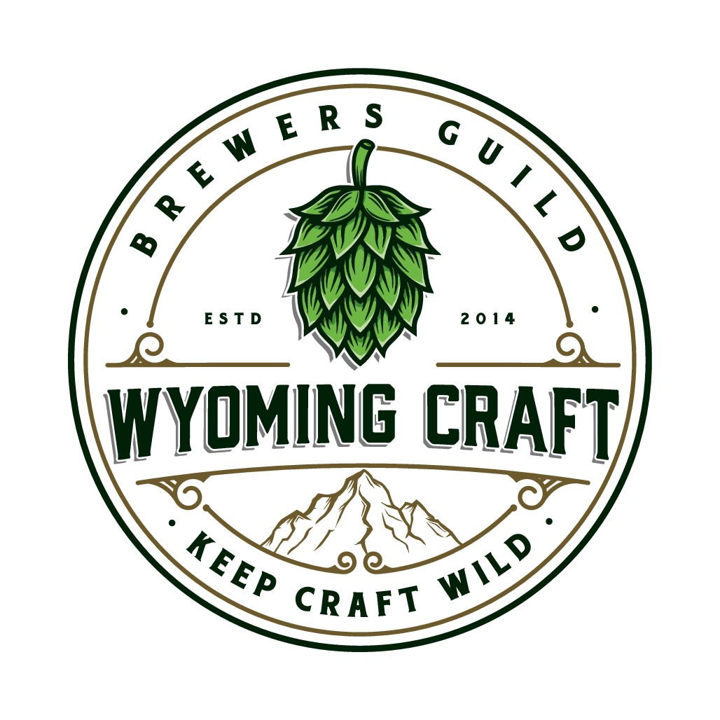 WY Craft Brewers Guild