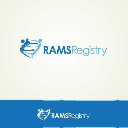 RAMS Registry, the Research Alliance for Microbiome Science