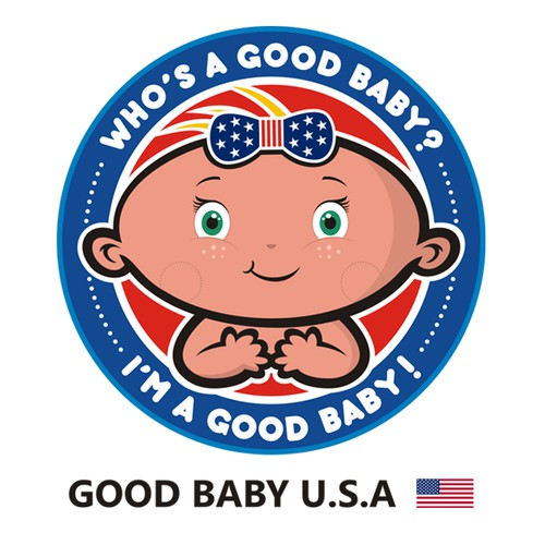 Good Baby U.S.A.