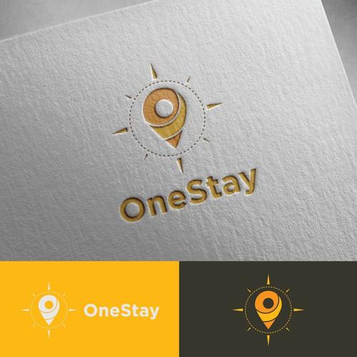 OneStay