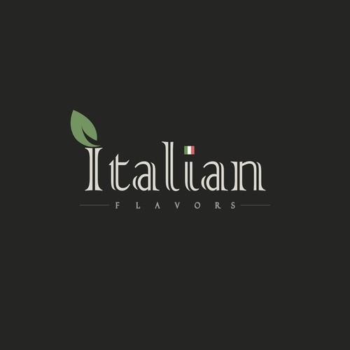Italian Flavors