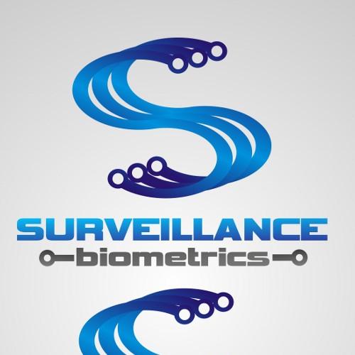 biomertics