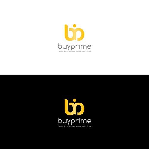 BuyPrime