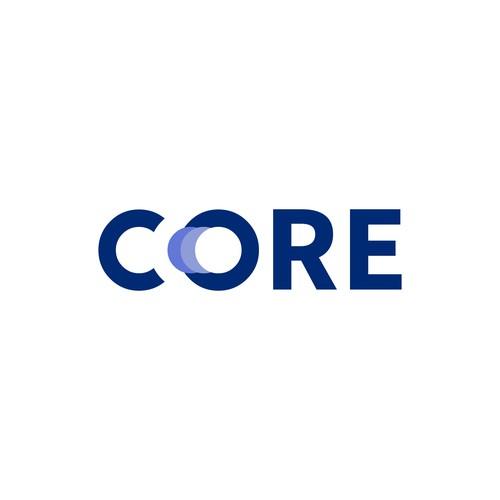 Core - Coin