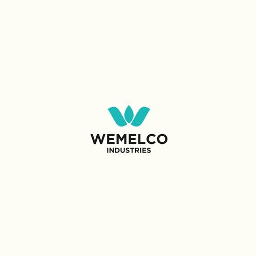 wemelco