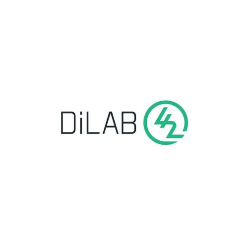 DiLAB 42