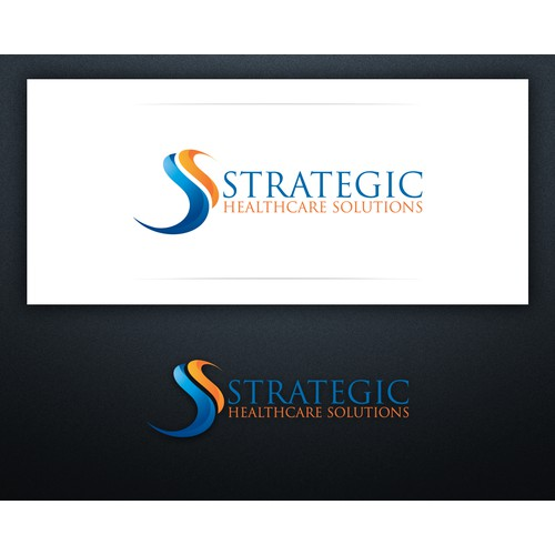 Strategic Healthcare Solutions