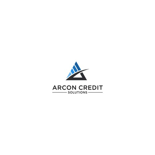 Arcon Credit Solutions
