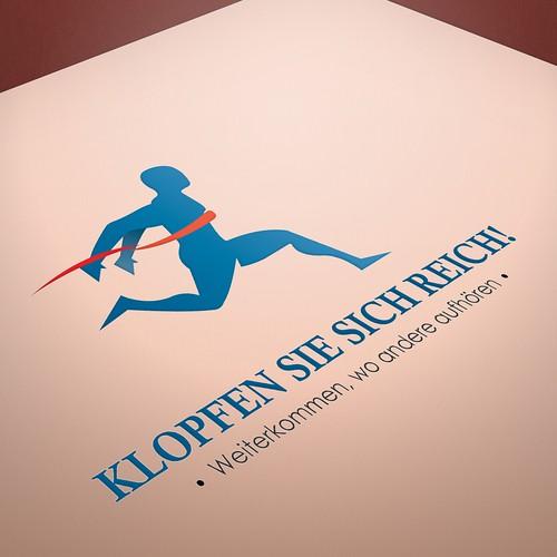 Logo for Success Coach