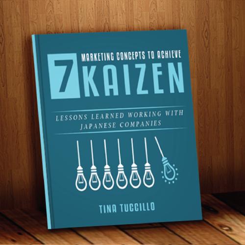 7 Marketing Concepts To Achieve Kaizen