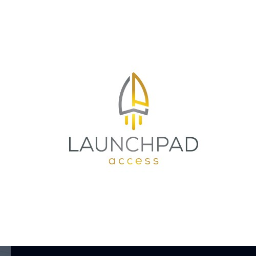 LAUNCHPAD Access