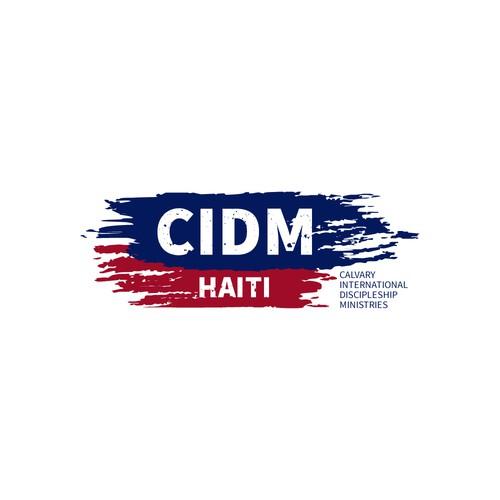 CIDM HAITI