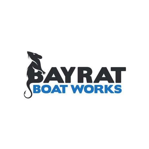 BayRat BoatWork