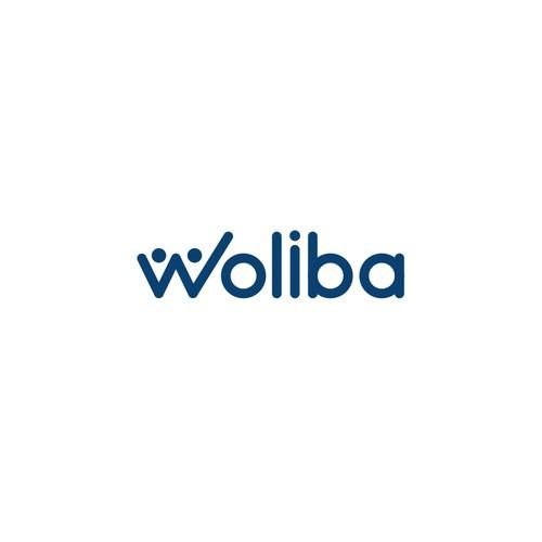 Logo Woliba