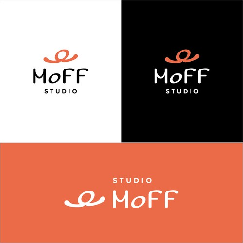 Moff Studio