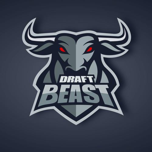draft beast