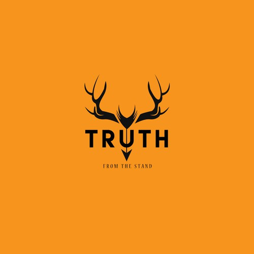 Truth logo