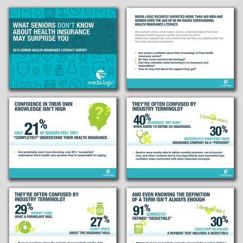 A Survey Report Design