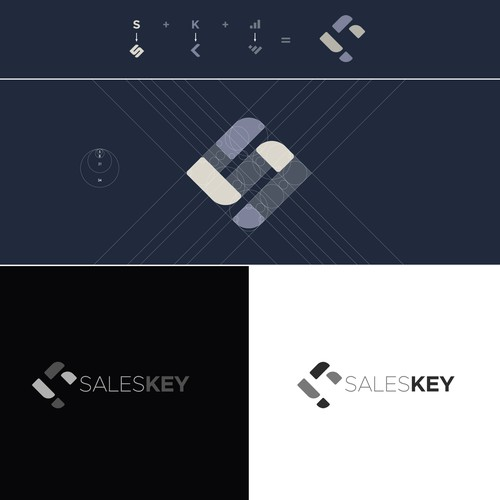 Logo for Accounting & Financial company