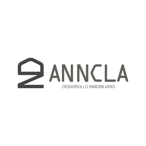 Anncla