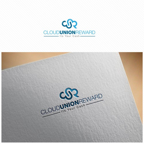 logo for cloudunion