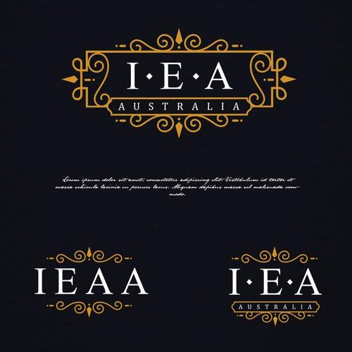 IEA AUSTRALIA