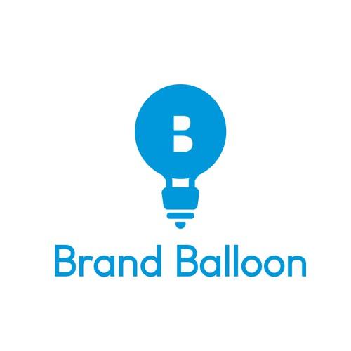 Buble ballon